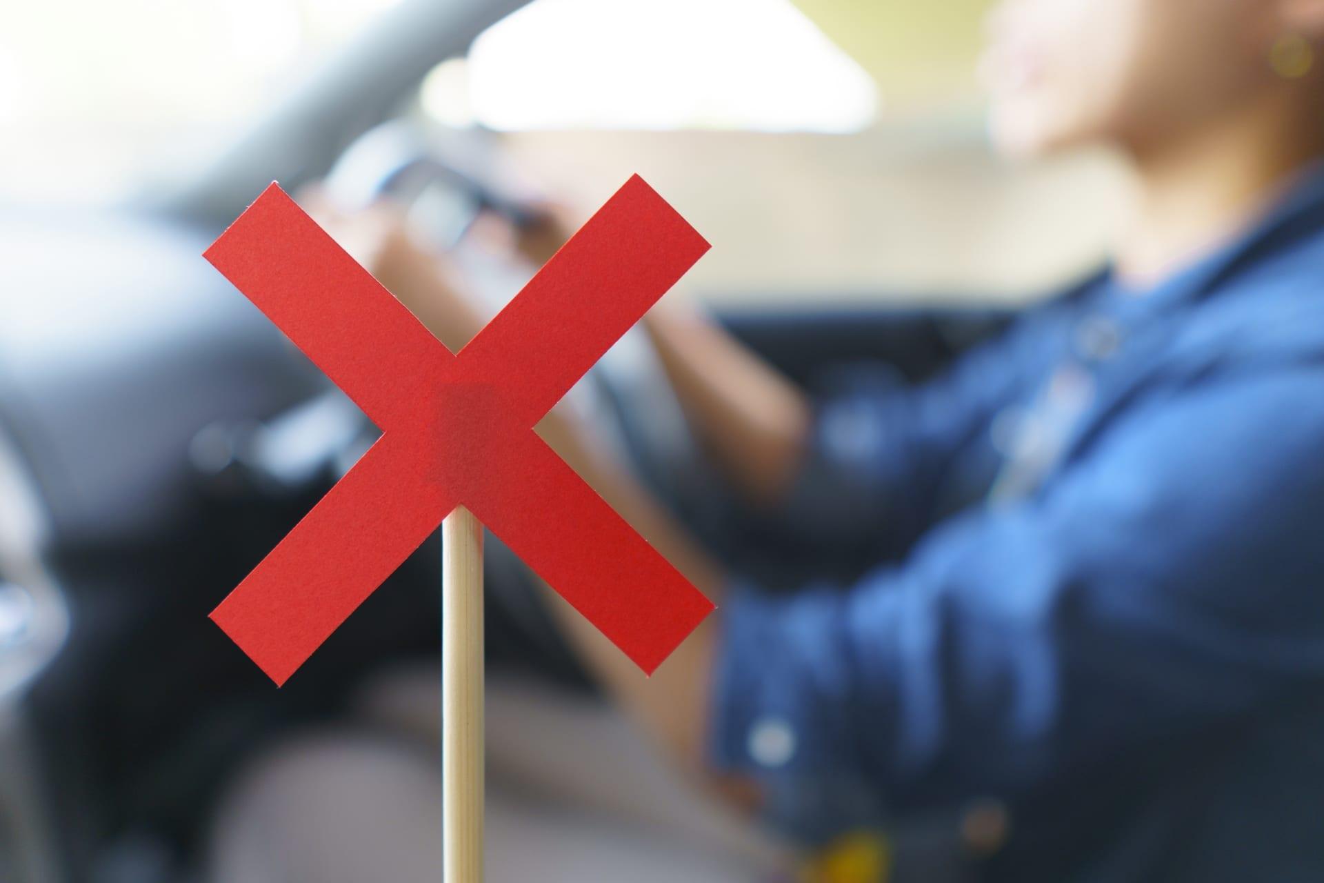 【検証】厳罰化された「ながらスマホ(運転)」について警察に聞いてみた!