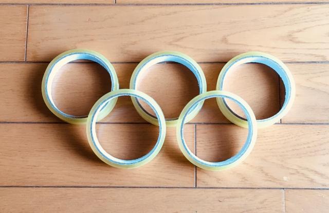 【延期決定!?】オリンピックのチケット払い戻しは?延期の場合はどうなるか