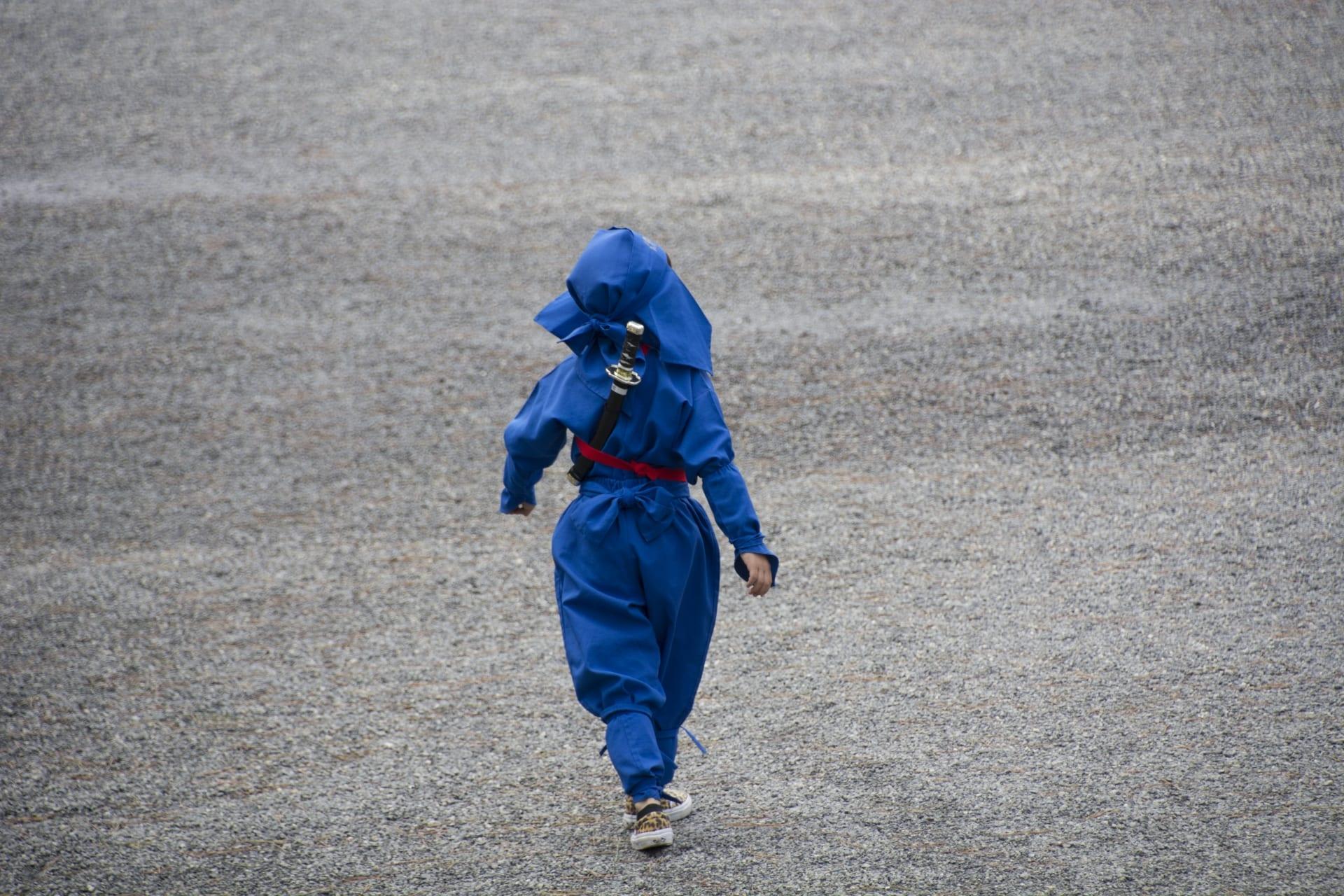【コロナ対策も】雨の日、子どもとどこ行く?子どもが喜ぶ、穴場おでかけアイデア6選