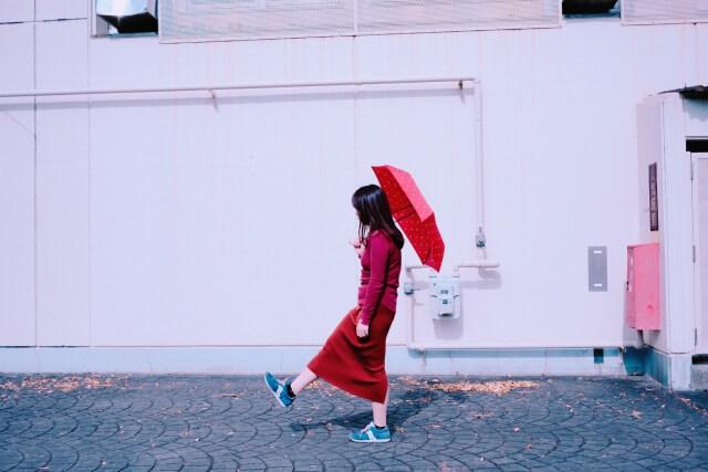 【2021年の梅雨はいつ?】コロナ×雨の女子旅を楽しむおすすめ6選