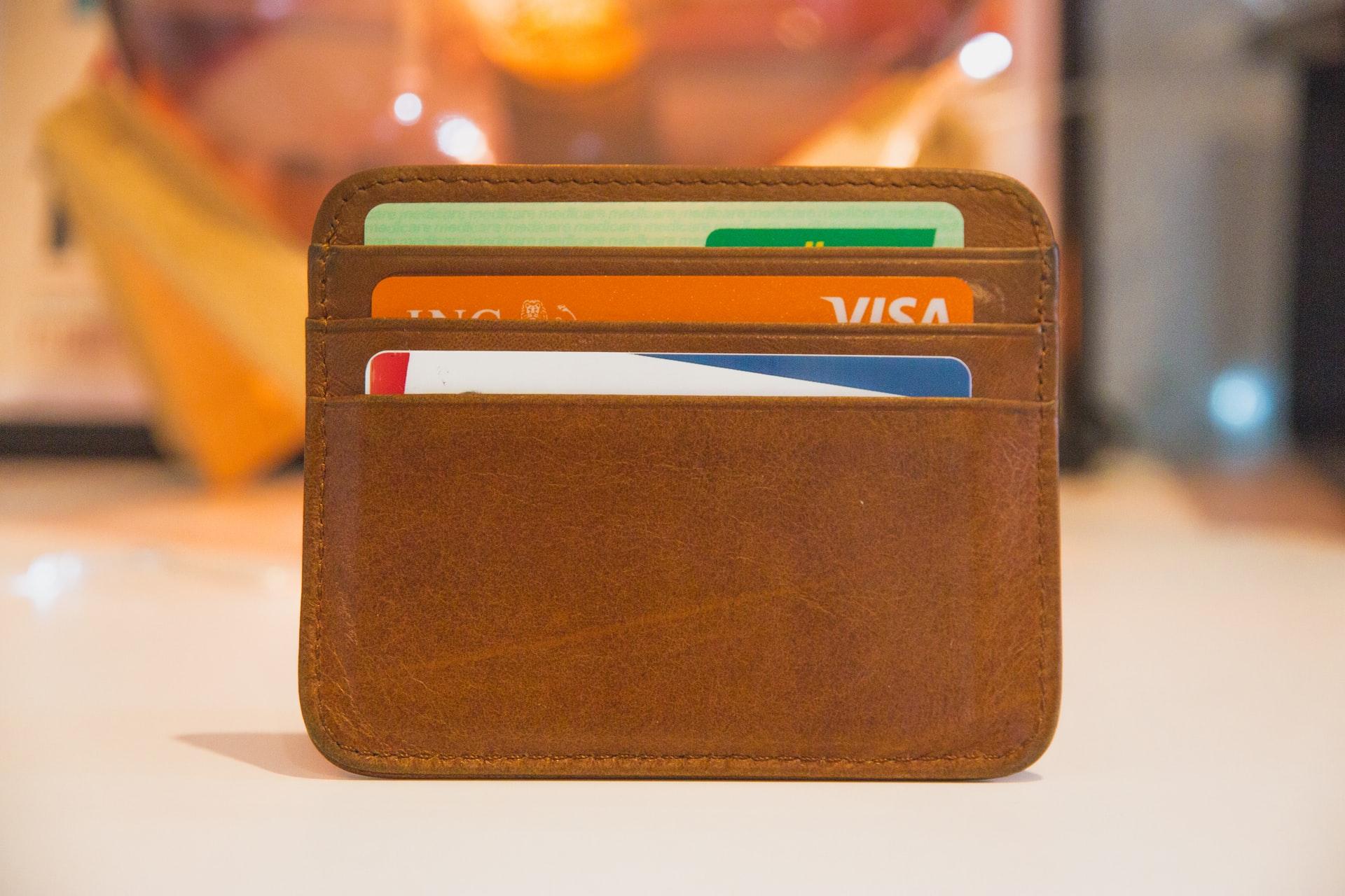 【マイナポイント】9月から開始!驚異の還元率25%!クレジットカードやQR決済の連携方法も【絶対やらなきゃ損】