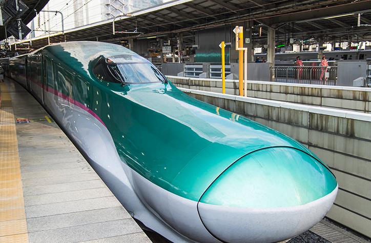 【新幹線が半額】JR東日本が全方面で新幹線半額のキャンペーン★ネット申込限定★GOTOトラベルと併用可能?