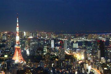 【東京は対象外】どうなるGoToトラベルキャンペーン!東京除外で対象外になる旅行の詳細は?