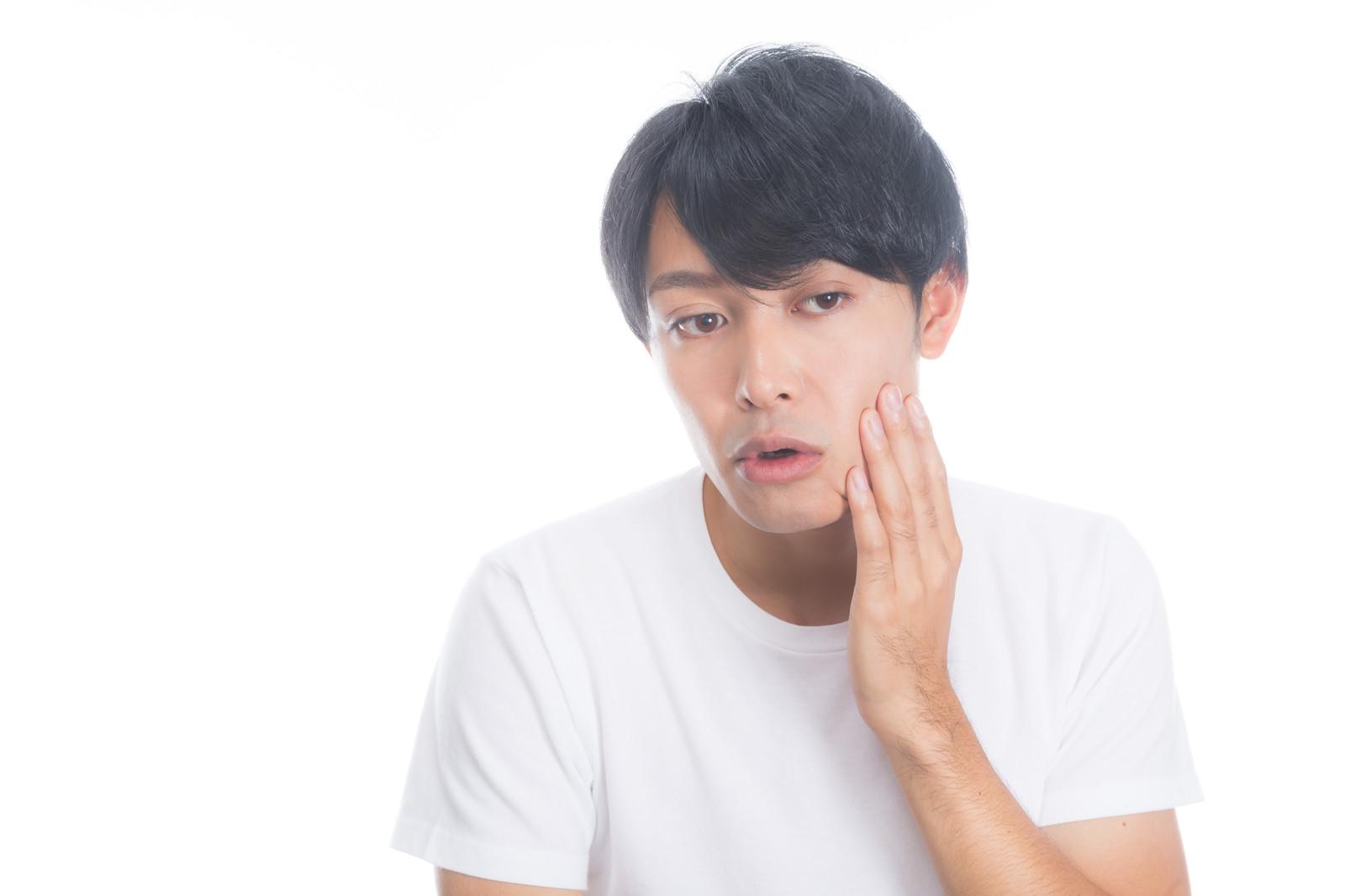 【男の肌荒れ対策】原因はマスクかも?おすすめスキンケアから肌に優しいマスクまで徹底解説!(大人ニキビ、赤み、テカリ)