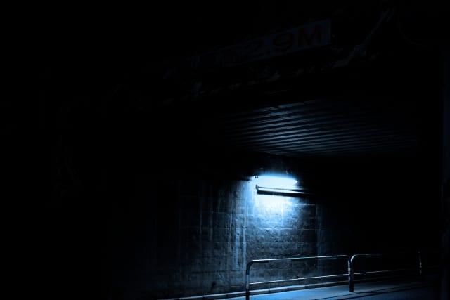 ※閲覧注意※【2021年最新版】SNSで噂の最恐心霊スポット8選(大阪・京都・兵庫・滋賀・奈良)
