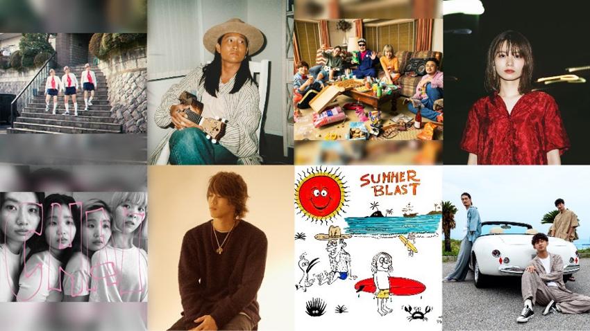 【10月イベント】花火大会やナイトサファリ!秋に楽しめるおすすめイベント5選