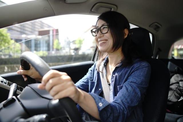 【車でGo To】マイカー利用で発生する高速道路料金もGo To トラベルの対象に!いつから?やり方は?解説します