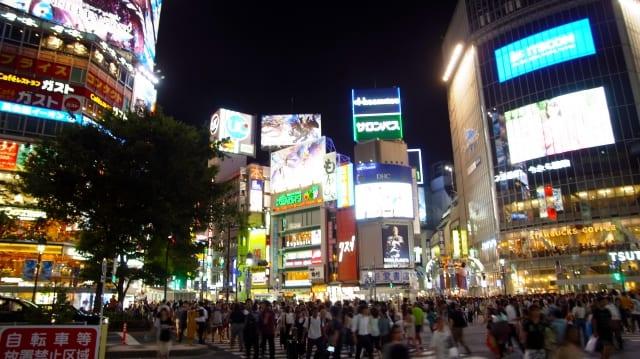 コロナでハロウィンはどうなる!今年の渋谷の様子は?2020年開催のイベントまとめ【新型コロナ】