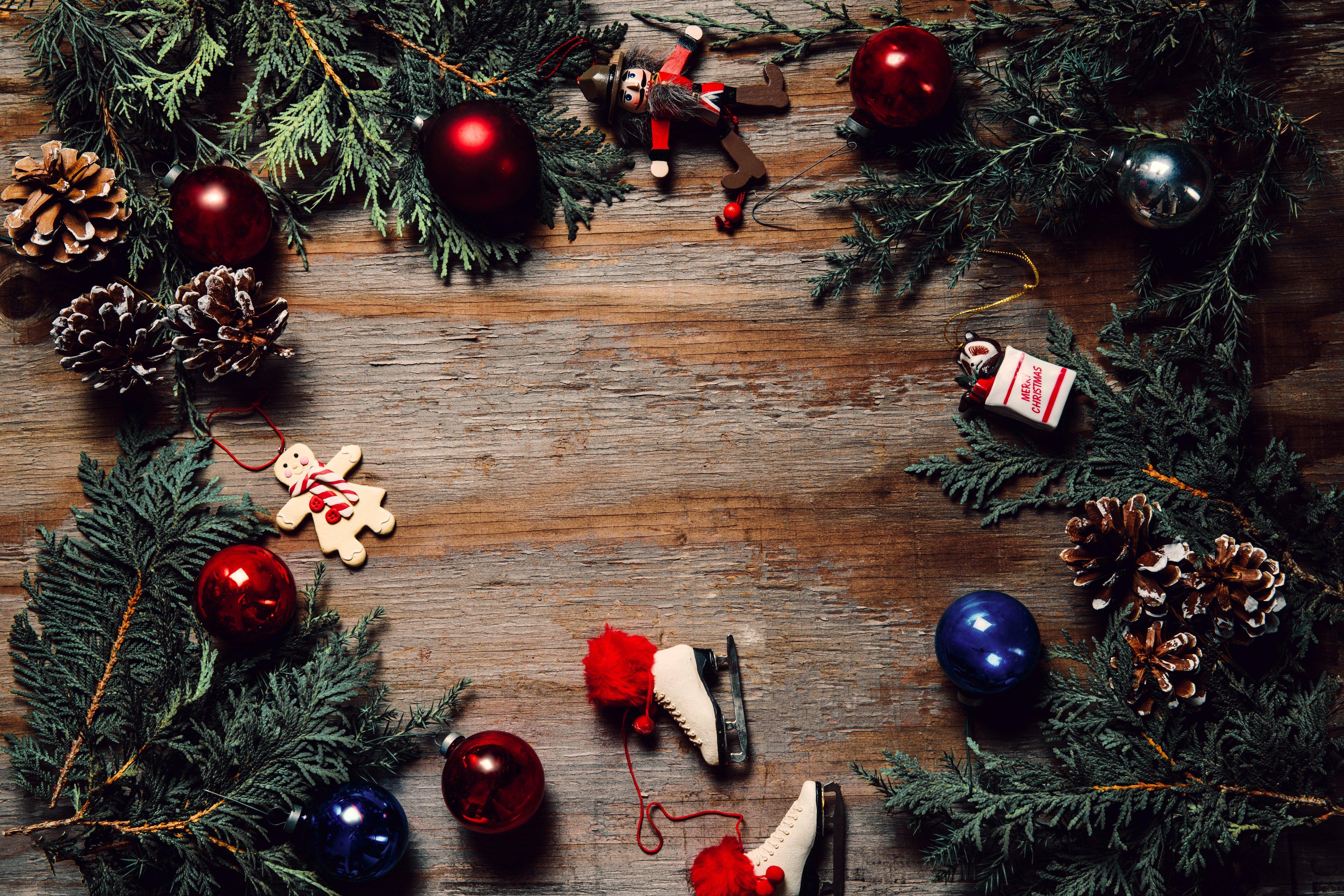 【関西】2020年クリスマスはどうする?GoToでお得にランチ・ディナーがおすすめ♪