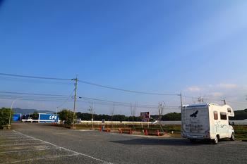 【岡山県】車中泊おすすめスポット8選! 瀬戸大橋周辺の観光にも便利