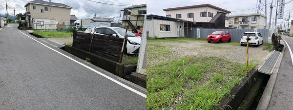 【大阪府】車中泊おすすめスポット8選!施設の特徴やおすすめポイントも