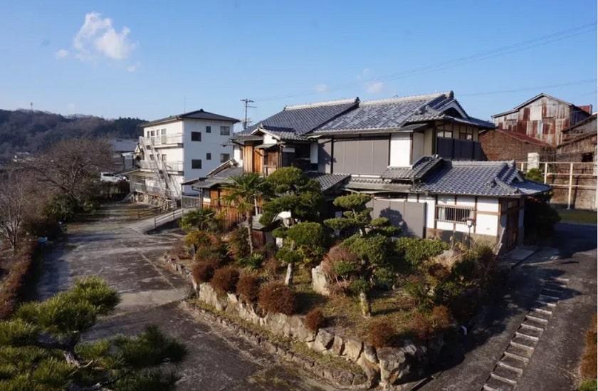 【奈良県】車中泊の場所、おすすめスポット8選! 施設の特徴やおすすめポイントも
