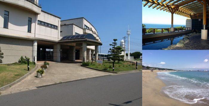 【茨城県】車中泊おすすめスポット10選! 施設の特徴やおすすめポイントも