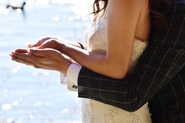 コロナで新婚旅行はいつから行ける?海外を待つか国内か。おすすめもご紹介します!