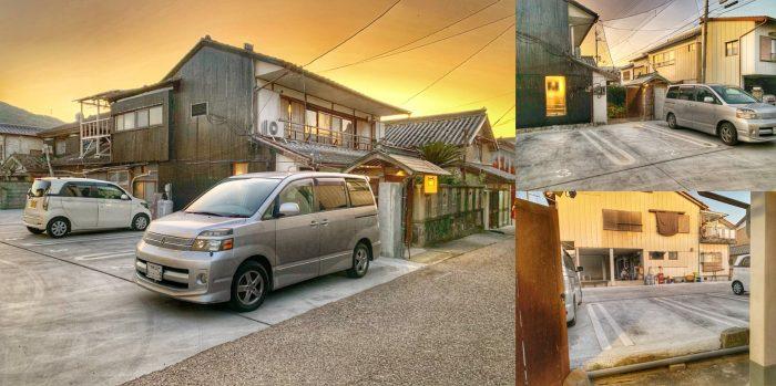 【徳島県】車中泊おすすめスポット10選! 施設の特徴やおすすめポイントも