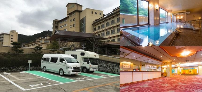 【三重県】車中泊おすすめスポット10選! 施設の特徴やおすすめポイントも