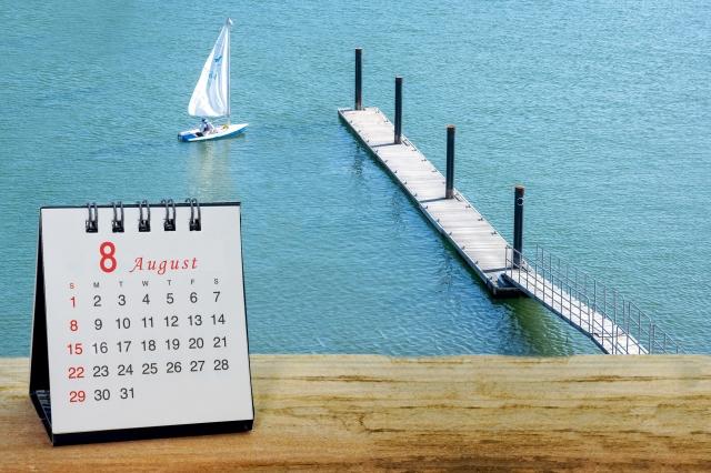 【関東】2021年の夏休みはいつから?今年は何する?おすすめのアイデア17選【穴場、変わり種も!】