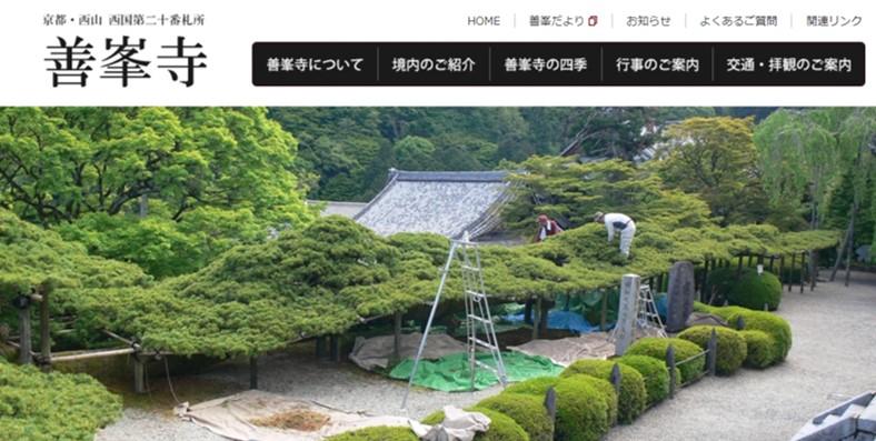 【2021梅雨】関西であじさいがみられる神社・寺10選【駐車場情報も!】