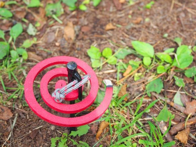 【関東】夏でも虫がいないキャンプ場13選!蚊、アブが少ない快適キャンプ♪【虫を呼ばない工夫も】