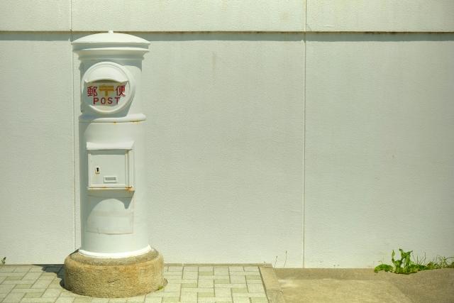 【2021最新】「青春18きっぷ」はコロナ禍でも買える?使い方や販売期間、おすすめ観光スポットもご紹介!