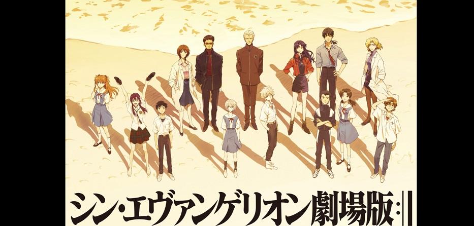 【2021年】夏みたい!青春アニメ映画18選 王道から知る人ぞ知る名作まで【竜とそばかすの姫、ジブリ、時かけ 他】