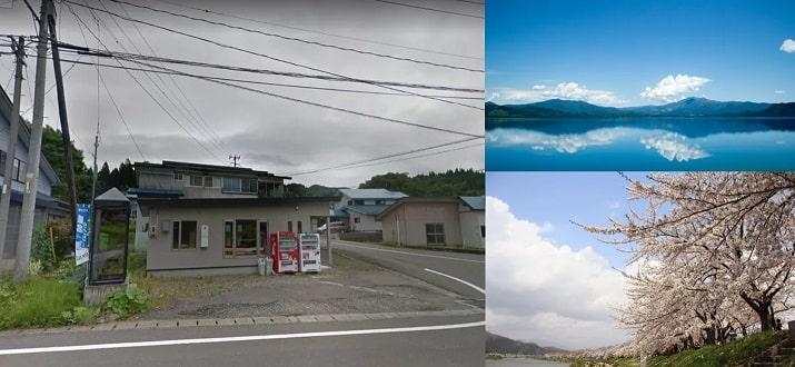【秋田県】車中泊おすすめスポット10選! 施設の特徴やおすすめポイントも