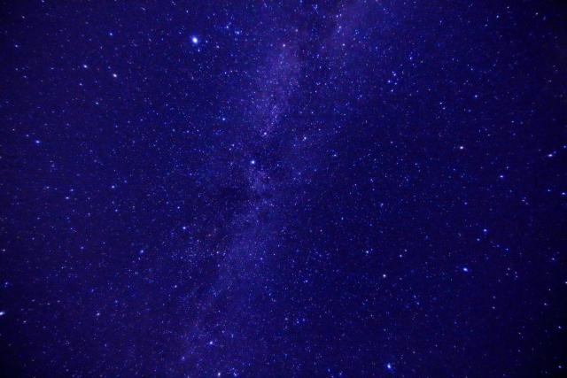 【関東 車中泊】満天の星が見られる車中泊スポット15選(東京、埼玉、千葉、神奈川、山梨、静岡、栃木、長野)