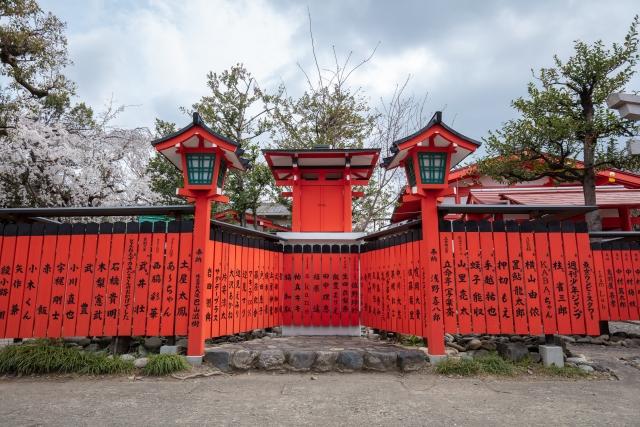 【関西】人が少ない観光地はどこ?関西の穴場スポット15選!【大阪・京都・兵庫・奈良・滋賀など】