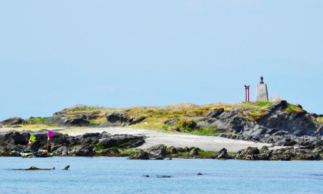 離島なら日本国内でもリゾート気分!日本おすすめの離島20選【穴場も紹介!】
