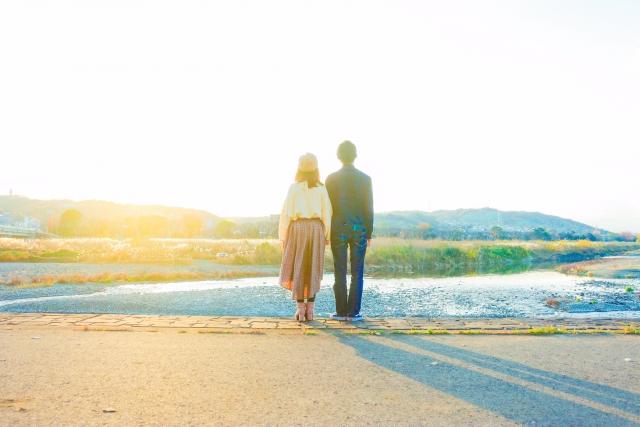 【2021年】秋デートの服装は○○が決め手♡ 都内から日帰りで行ける紅葉デートスポット8選も紹介!
