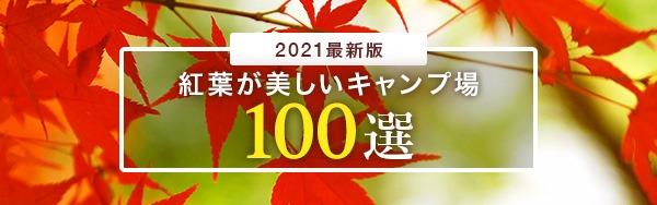 【2021年最新】一酸化炭素チェッカー おすすめ7選!中国製と日本製の違いは?【冬キャンプ/車中泊の必需品】