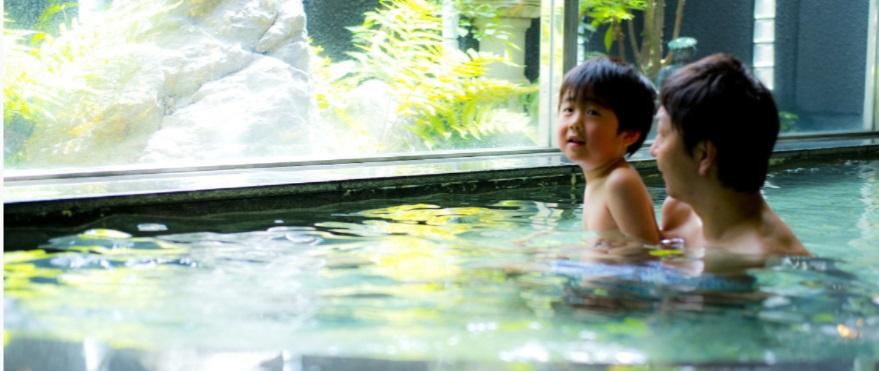 【関西】今がチャンス!ワクチン接種特典がある憧れの人気ホテル12選【ホカンス】