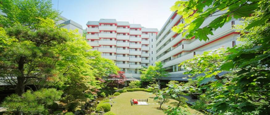 【関東】今がチャンス!ワクチン接種特典がある憧れの人気ホテル12選【ホカンス】